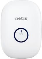 Wi-Fi адаптер Netis E1+