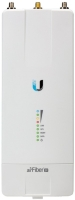 Wi-Fi адаптер Ubiquiti AirFiber 5X