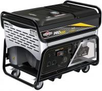 Электрогенератор Briggs&Stratton Pro Max 10000TEA