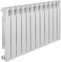 Радиатор отопления Tenrad AL