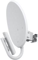 Фото - Wi-Fi адаптер Ubiquiti NanoBridge M3
