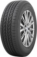 Шины Toyo Open Country U/T 225/65 R17 102H