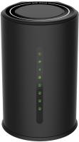 Wi-Fi адаптер D-Link DIR-300A