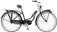 Велосипед Schwinn Classic Deluxe 7 Womens 2015