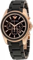 Наручные часы Armani AR6066