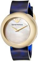 Наручные часы Armani AR7384