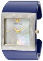Наручные часы Armani AR7396