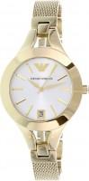 Наручные часы Armani AR7399