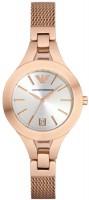 Наручные часы Armani AR7400