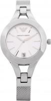 Наручные часы Armani AR7401