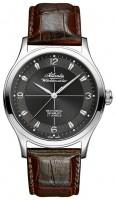 Наручные часы Atlantic 53654.41.65S