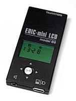 Диктофон Edic-mini B8-17920