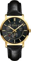 Наручные часы Atlantic 63560.45.61