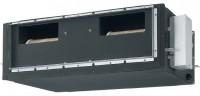 Кондиционер Panasonic S-F28DD2E5/U-YL28HBE5