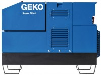 Фото - Электрогенератор Geko 18000 ED-S/SEBA SS