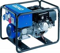 Электрогенератор Geko 6401 ED-AA/ZEDA BLC