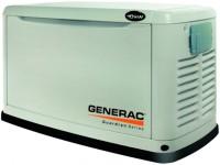 Фото - Электрогенератор Generac 6270