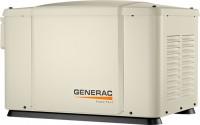 Электрогенератор Generac 6520