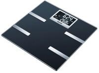 Весы Beurer BF700