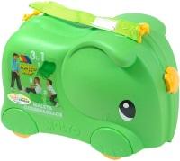 Чемодан TCV Elephant