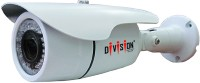 Фото - Камера видеонаблюдения Division CE-125IR36