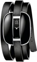 Наручные часы Calvin Klein K2E23502