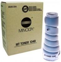 Картридж Konica Minolta MT-104B 8936304