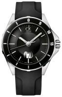 Наручные часы Calvin Klein K2W21X.D1