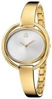 Наручные часы Calvin Klein K4F2N516
