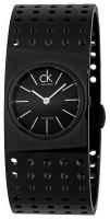 Наручные часы Calvin Klein K83223.02