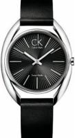 Наручные часы Calvin Klein K91231.07