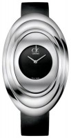 Наручные часы Calvin Klein K9322102