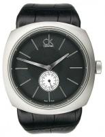 Наручные часы Calvin Klein K97121.02
