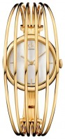 Наручные часы Calvin Klein K9923620