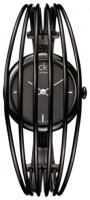 Наручные часы Calvin Klein K99244.02