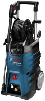 Мойка высокого давления Bosch GHP 5-65 X