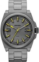 Фото - Наручные часы Diesel DZ 1615