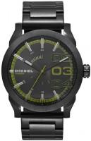 Фото - Наручные часы Diesel DZ 1678