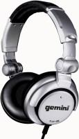 Наушники Gemini DJX-05
