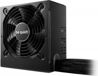Блок питания Be quiet System Power 8 500W
