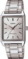 Фото - Наручные часы Casio MTP-V007D-7E