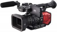 Фото - Видеокамера Panasonic AG-DVX200