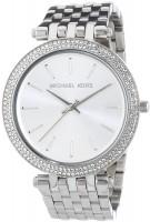 Наручные часы Michael Kors MK3190