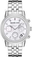 Фото - Наручные часы Michael Kors MK5020