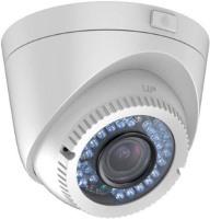 Фото - Камера видеонаблюдения Hikvision DS-2CE56D5T-IR3Z
