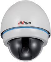 Фото - Камера видеонаблюдения Dahua DH-SD6323C-H