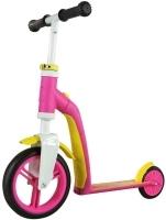 Самокат Scoot & Ride Highway Baby