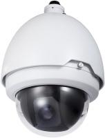 Фото - Камера видеонаблюдения Dahua DH-SD6330-H
