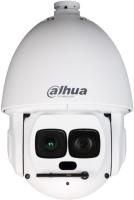 Фото - Камера видеонаблюдения Dahua DH-SD6AL240-HNI