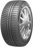 Шины Sailun Atrezzo 4 Seasons 205/60 R16 96V